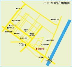 インプロ地図.jpg